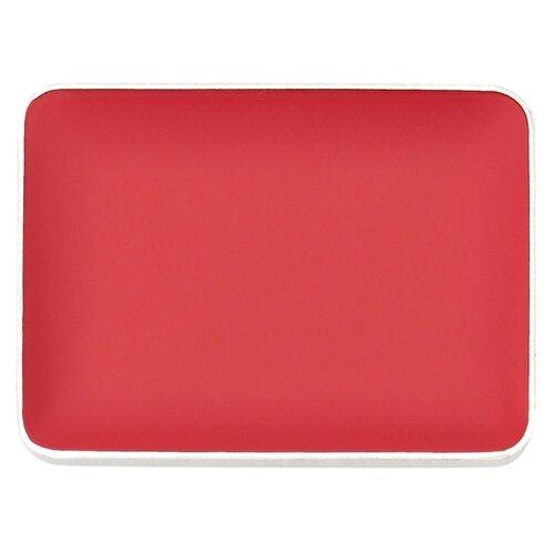 Chacott Lip-Refill, оттенок 707, кирпичный красный