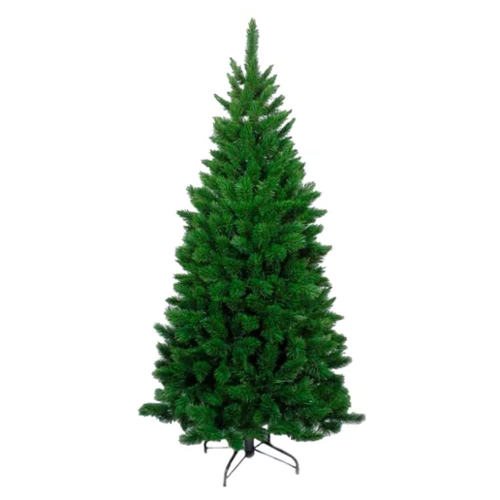 Фото - Triumph Tree Ель Триумф Норд стройная, 215 см ель триумф норд 425 см зеленая 73078 triumph tree