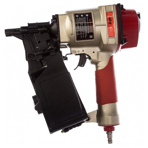 Пневмостеплер Fubag N65C