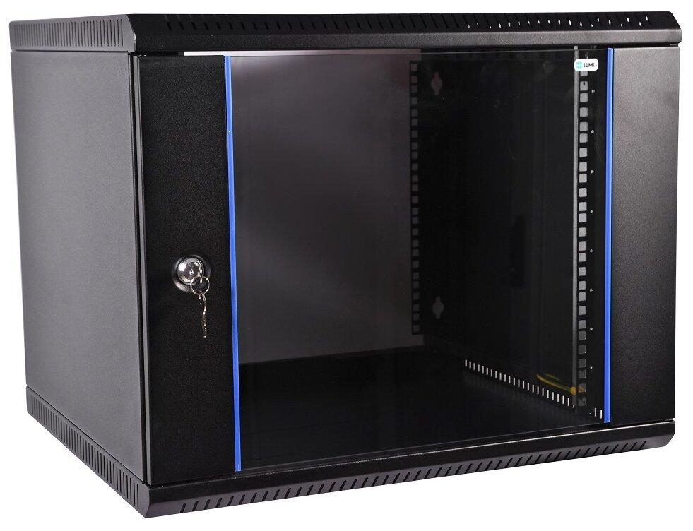 <b>Шкаф</b> ЦМО ШРН-Э-18.350