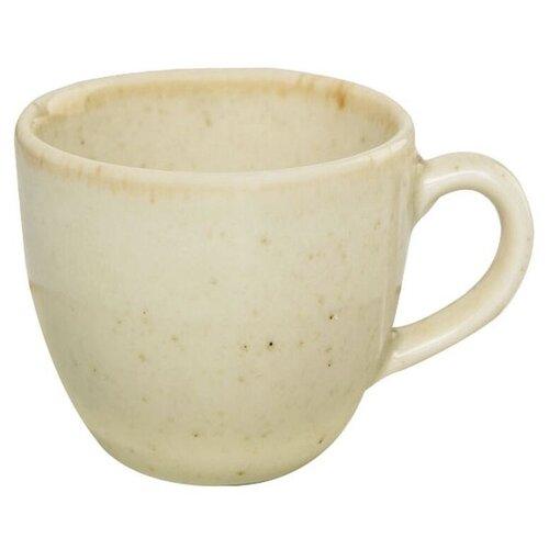 Чашка кофейная Porland Seasons POR0614, 80 МЛ