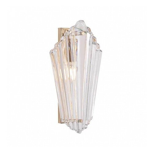 Настенный светильник Newport 3461/A, 60 Вт настенный светильник newport 3361 a nickel 60 вт