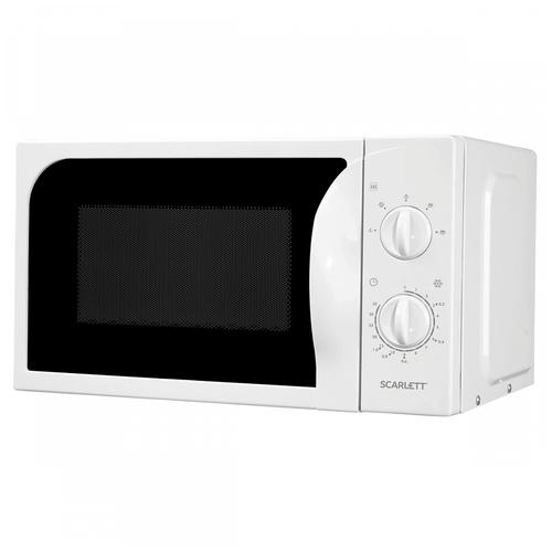 Микроволновая печь Scarlett SC-MW9020S08M