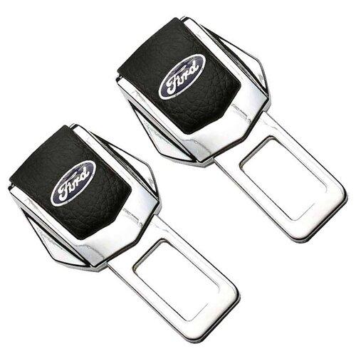 Заглушки ремня безопасности Форд