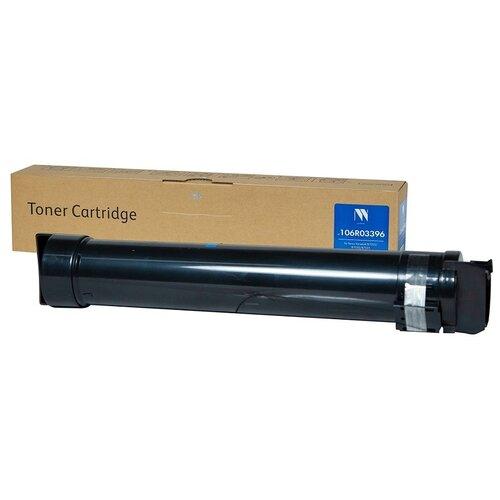 Фото - Картридж NV Print NV-A9053, совместимый картридж nv print nv w2070a совместимый