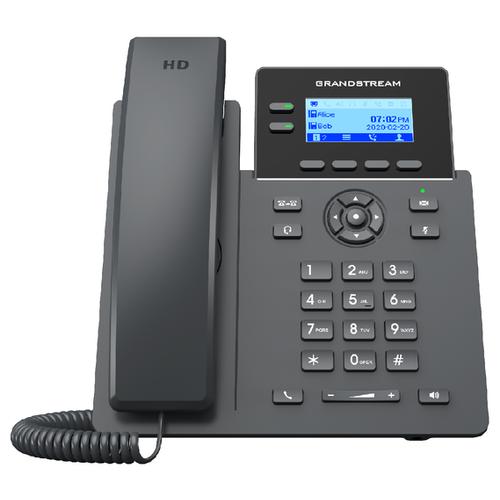 IP-телефон Grandstream GRP2602