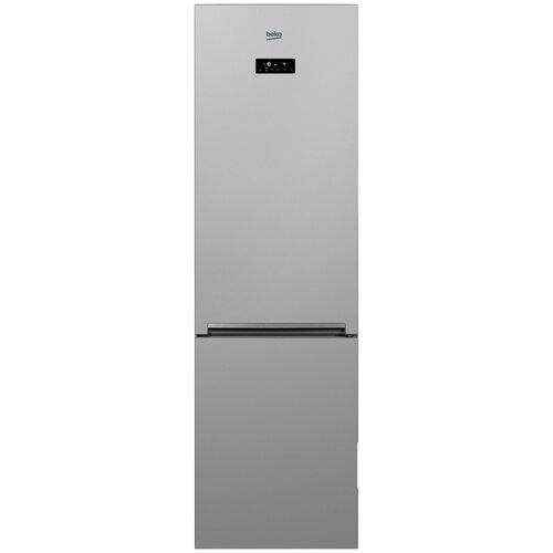 Холодильник Beko CNKR 5356E 20S