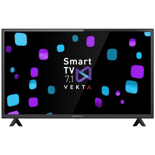 Телевизор VEKTA LD-32TR4613BS 32