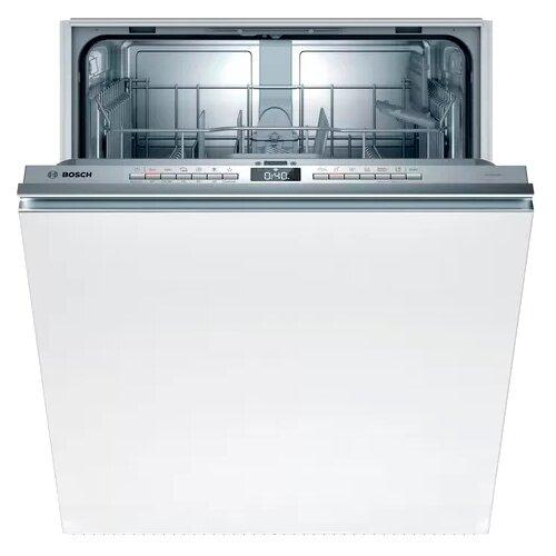 Встраиваемая посудомоечная машина Bosch SMV 4HTX31 E