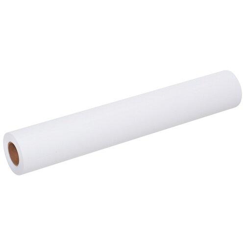 Фото - Бумага ProMEGA Engineer 420 мм. x 45 м. 80 г/м², 8 пачк., белый бумага promega engineer 914 мм x 45 м 80 г м² 4 пачк белый