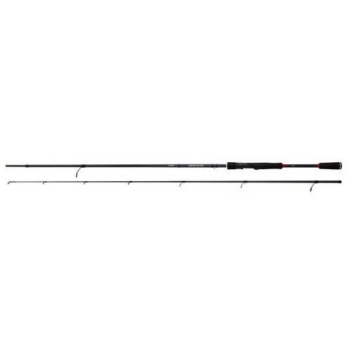 Удилище спиннинговое SHIMANO SHIMANO AERNOS AX SPIN 6'10