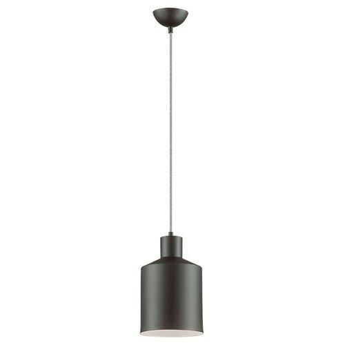 Светильник Lumion 3659/1, E27, 60 Вт светильник lumion sapphire 945981 e27 60 вт