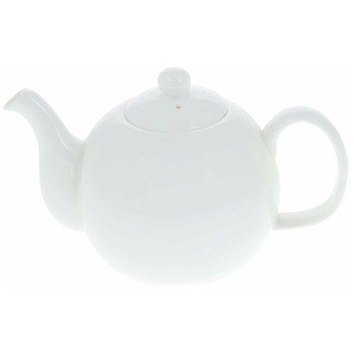 Фото - Wilmax Заварочный чайник WL-994016/1C 1,1 л чайник завароч wilmax wl 994017 1c 0 8л белый