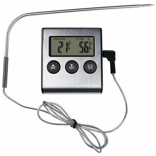 Термометр со щупом Steba AC 11