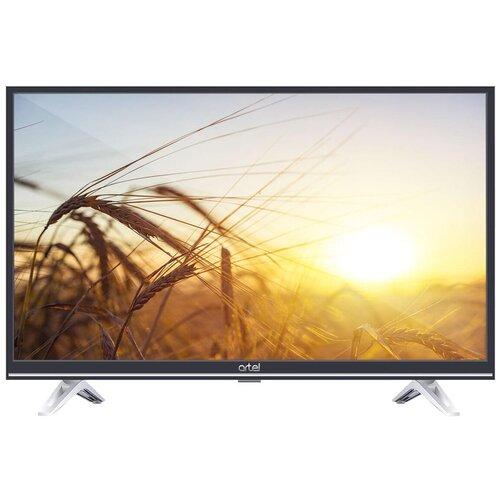 Телевизор Artel 43AF90G Smart 43