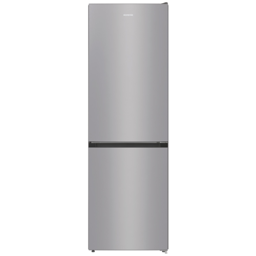 Холодильник Gorenje NRK 6191 PS4
