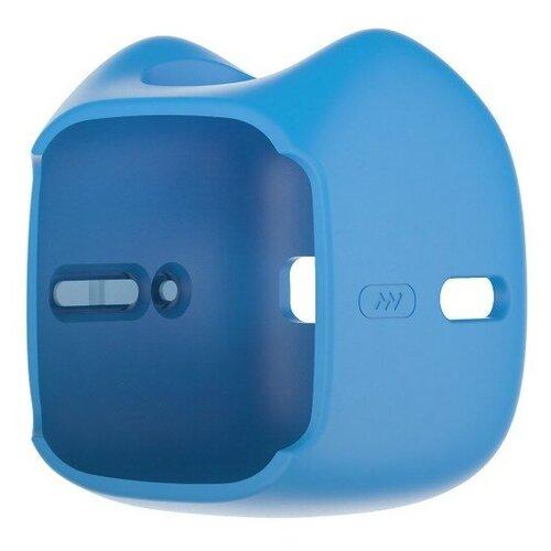 Фото - Чехол CINEMOOD Умный чехол Котики, вперед! синий printio рюкзак 3d котики в траве