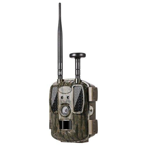 Balever BL480L-P (ориг. с голограммой) - фотоловушка 4g gps, фотоловушка gps, фотоловушка для охраны цена, фотоловушка для охраны, фотоловушка филин 3g