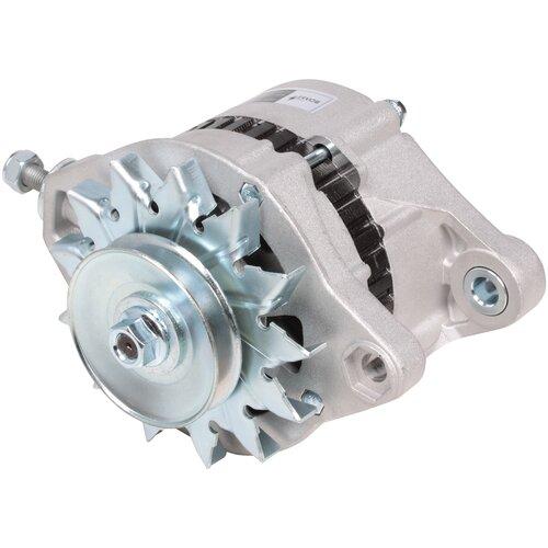 Генератор для автомобилей Лада 2101-2107/2121 55А StartVolt