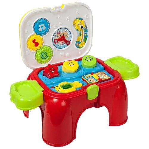 Купить Развивающий игровой набор Baby Go, Развивающие игрушки