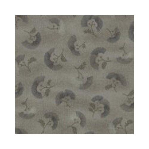Купить Ткань для пэчворка Peppy Serenity, panel, 91*110 см, 143+/-5 г/м2 (EESSER90143-TR4), Ткани