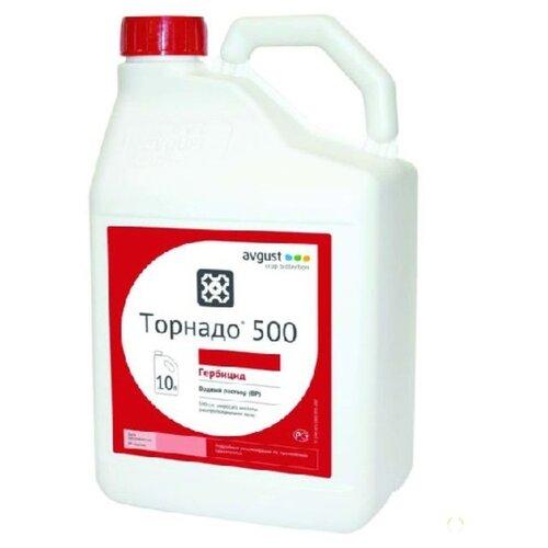 Торнадо 500, ВР (500 г/л)