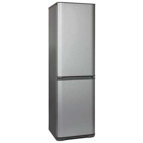 Холодильник Бирюса М629S