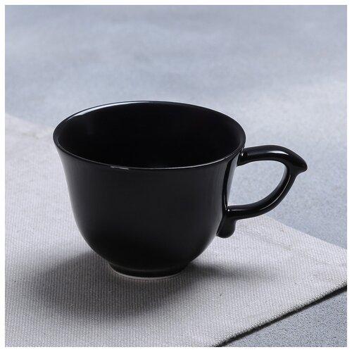 Чашка классический стиль