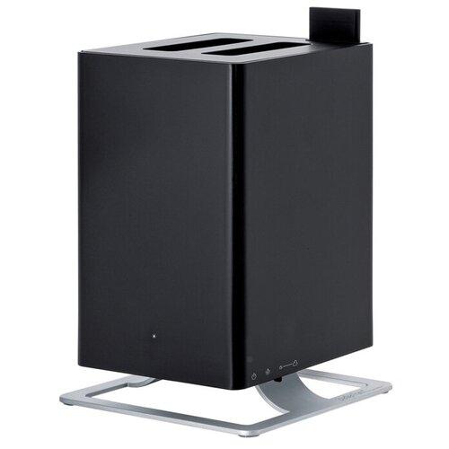 Фото - Увлажнитель воздуха Stadler Form A-002, черный увлажнитель воздуха stadler form o 021 черный