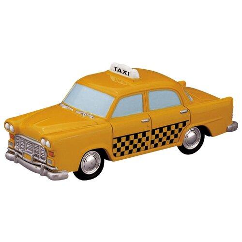 Cувенир Автомобиль такси