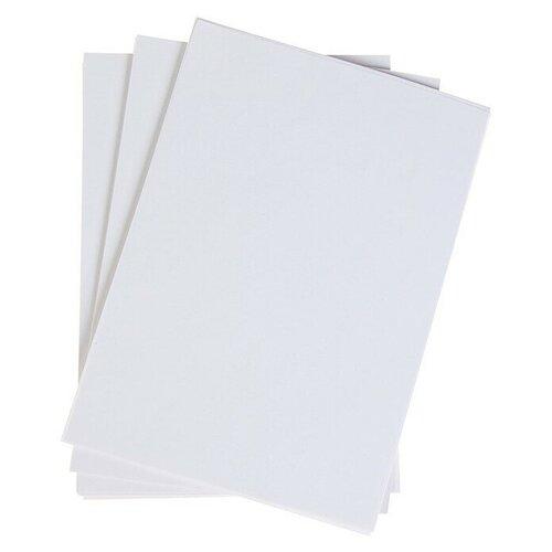 Бумага Calligrata A3 4660472 60 г/м² 250 лист., белый по цене 549