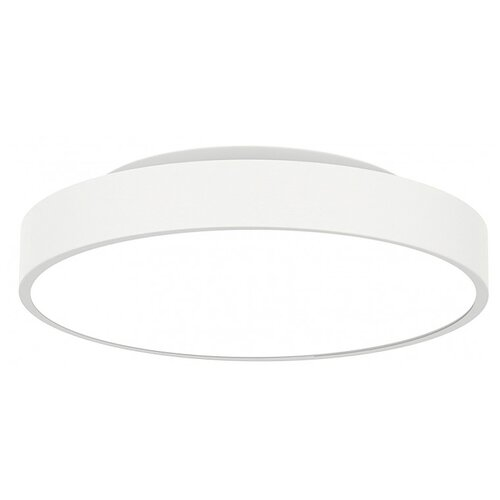 Умная лампа Xiaomi Yeelight Smart LED Ceiling Light 1S 1800lm Wi-Fi (YLXD41YL) yeelight ylxd41yl 320mm smart led ceiling light upgrade version