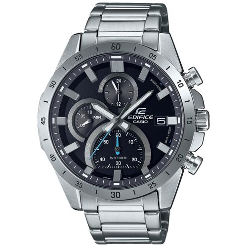CASIO Наручные часы CASIO EFR-571D-1AVUEF