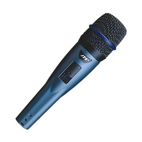 Вокальный микрофон JTS CX-07S