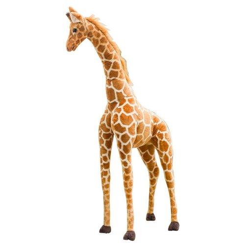Мягкая игрушка Жираф 90см
