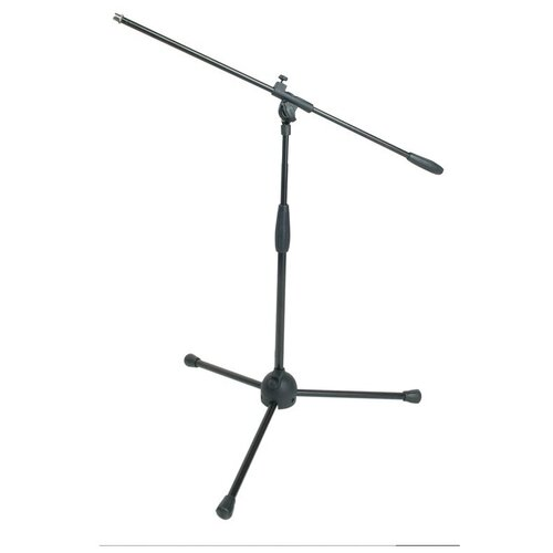 Фото - PROEL RSM181 Стойка микрофонная микрофонная стойка die hard dhpms55