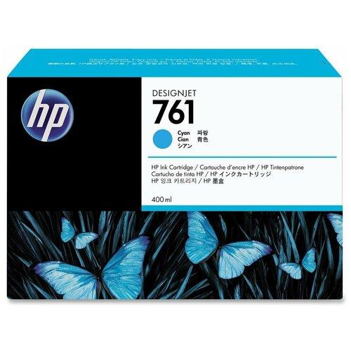 Картридж HP CM994A