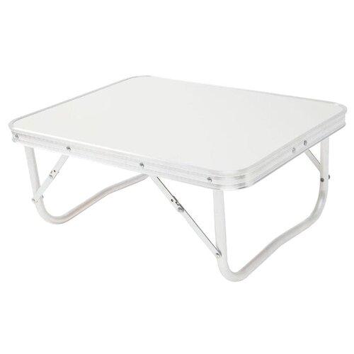 Стол Green Glade Р209 белый стол green glade р205 миндальный мрамор