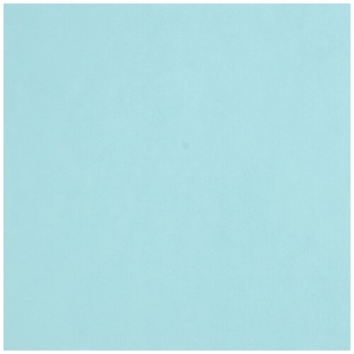 Купить Фетр Gamma Premium FKA05-38/47 декоративный 38 см х 47 см ± 2 см S-13 св.голубой, Валяние
