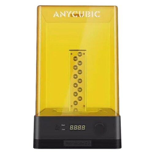 Устройство для сушки Anycubic Wash&Cure 2.0 4 кг