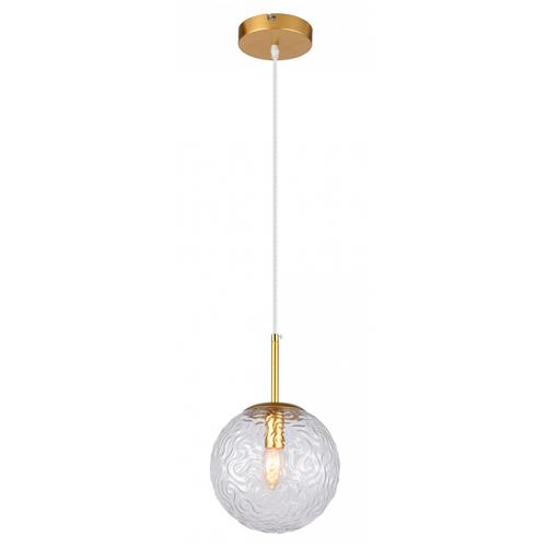 Фото - Потолочный светильник Toplight Alyse TL1215H-01TR, E14 светильник без эпра toplight sharyl tl3720y 03bb 48 х 16 см e14