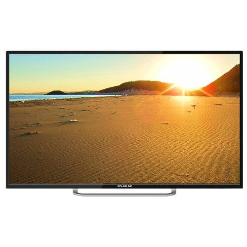 Телевизор Polarline 42PL11TC 42