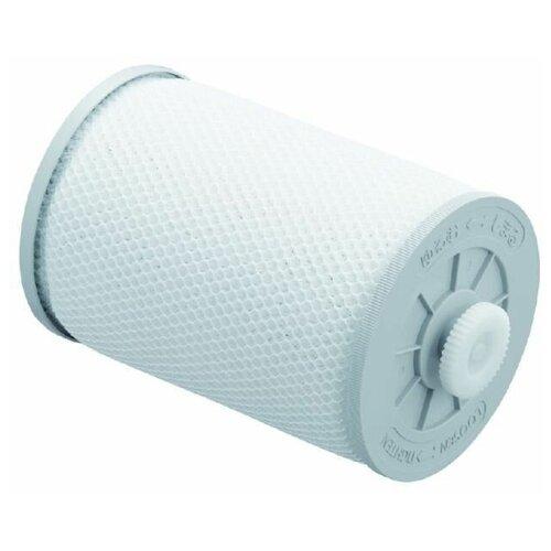 Фото - Фильтр Panasonic F-ZXCE50X для очистителя воздуха фильтр дезодорирующий panasonic f zxfd70z для очистителя воздуха