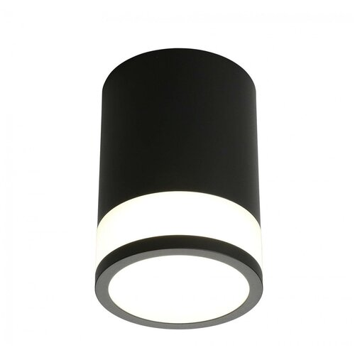 Фото - Светильник светодиодный Omnilux Orolli OML-101519-12, LED, 12 Вт светильник светодиодный omnilux oml 19203 54 led 54 вт