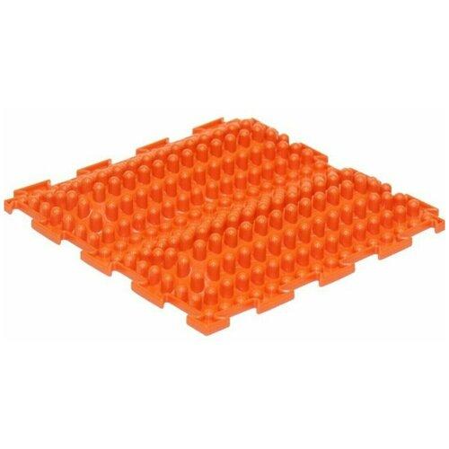массажные коврики ортодон волна жёсткая Массажный коврик Ортодон Волна жёсткая (оранжевый)
