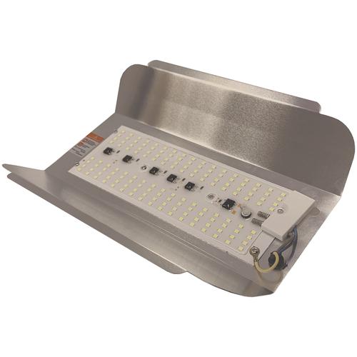 Прожектор светодиодный 80 Вт Apeyron Electrics 05-28