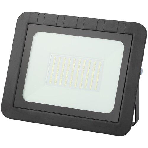 Прожектор светодиодный 100 Вт ЭРА LPR-061-0-65K-100