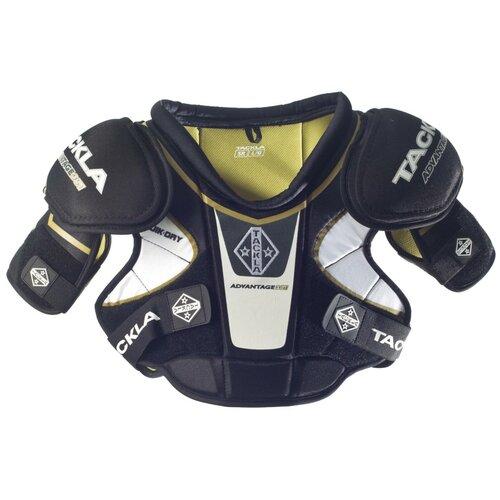 Хоккейный нагрудник Tackla Advantage 951 SR S