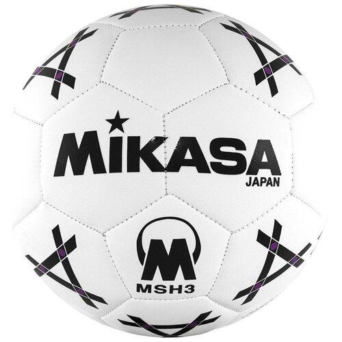Мяч гандбольный MIKASA 1р. MSH 3