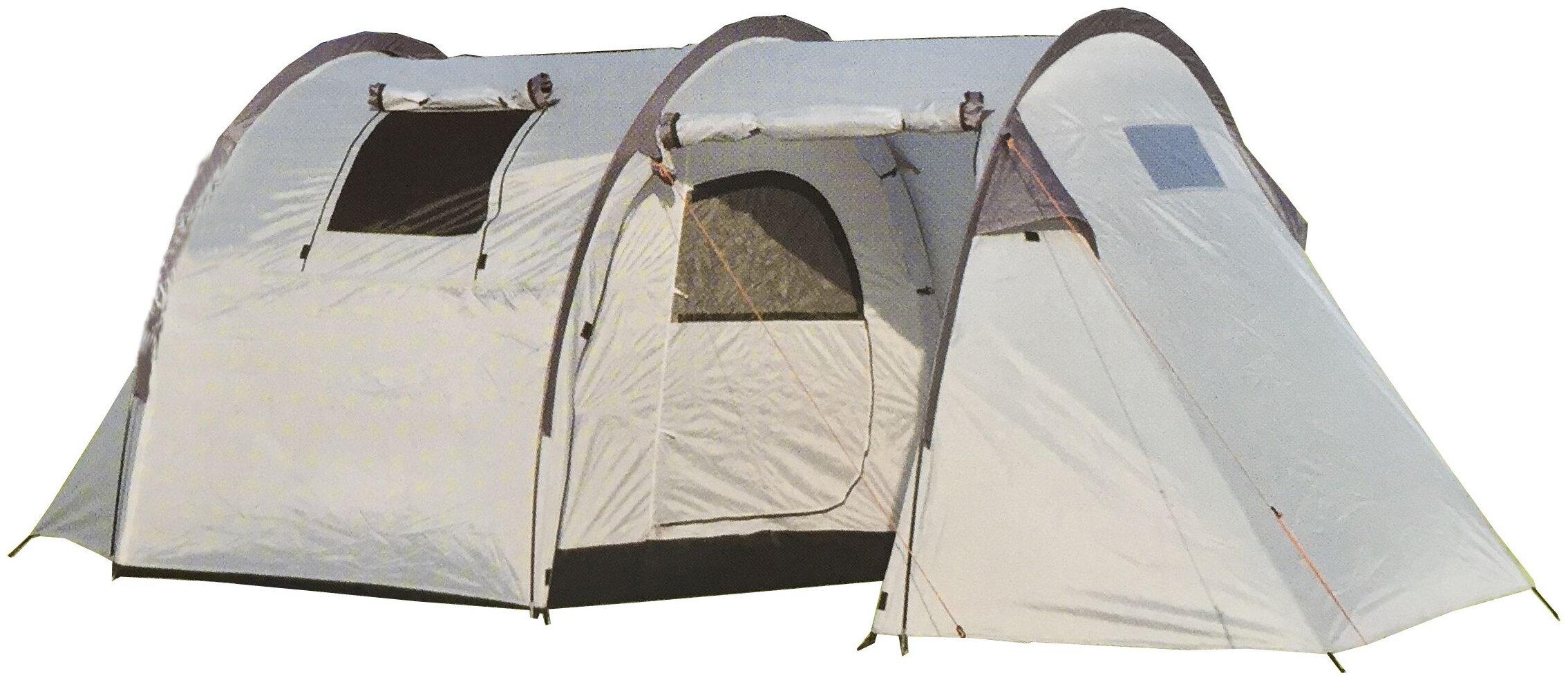 Палатка LANYU LY-1909